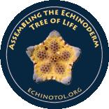 EchinoTOL logo